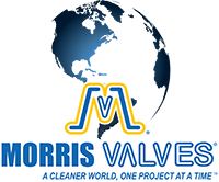 Morris Valves