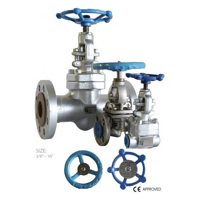 Globe valves morris valves globe valves publicscrutiny Gallery